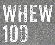 WHEW100